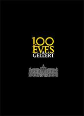 100 éves a Gellért