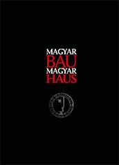 Magyar Bau, magyar Haus