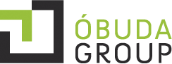 Obuda-Group